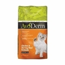 AvoDerm Natural Chicken and Herring Meal Corn Free Formula Kitten Food, 3.5-Pound