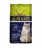 AvoDerm Natural Grain Free Cat Food, 3.5-Pound, Ocean Fish and Chicken Meal