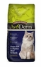 AvoDerm Natural Grain Free Cat Food, 6-Pound, Ocean Fish and Chicken Meal