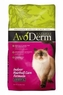 AvoDerm Natural Indoor Hairball Formula Corn Free Cat Food, 11-Pound