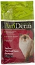 AvoDerm Natural Indoor Hairball Formula Corn Free Cat Food, 3.5-Pound