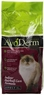 AvoDerm Natural Indoor Hairball Formula Corn Free Cat Food, 6-Pound