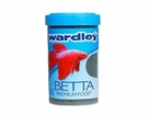 Betta Foods Pellets