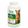 Bio Spot Active Care Anti Shedding Supplement Tablets, 60 Count
