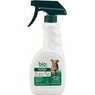 Bio Spot Active Care F&T Spray for Dogs 12/16OZ