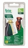 Bio Spot Active Care Flea & Tick Spot On With Applicator for Large Dogs (31-60 lbs.) 1 Month Supply