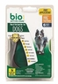 Bio Spot Active Care Flea & Tick Spot On With Applicator for Medium Dogs (15-30 lbs.) 6 Month Supply