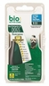 Bio Spot Active Care Flea & Tick Spot On With Applicator for Small Dogs (5-14 lbs.) 1 Month Supply