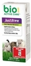 Bio Spot Active Care Just Born Milk Replacer for Kittens, Liquid Formula, 8 oz