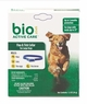 Bio Spot Flea and Tick Collar with IGR for Dogs, 5 Month Supply