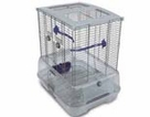Bird and Parrot Cage Enclosure