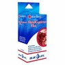 Blue Life Red Slime Rx