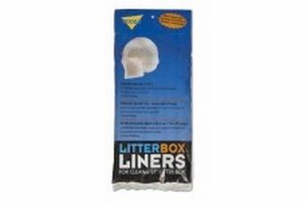 Booda Cleanstep Liners 35x19 9pk