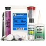 Boston Aqua Farms Soft Coral Propagation Starter Kit