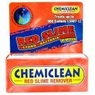 Boyd Chemiclean Red Slime Cyano Bacteria Remover - 6g