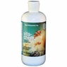 Boyd Enterprises Marine Vita-Chem 16oz