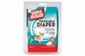 Simple Solution Washable Diaper Size Small