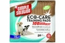 Simple Solution Eco-Care Training Pads 50pk