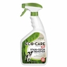 Bramton ECO-Care Stain +Odor Remover 32oz