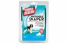 Simple Solution Washable Diaper Size Medium