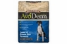 Breeder's Choice AvoDerm Oven-Baked Lamb & Brown Rice All Life Stage 15lb