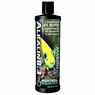 Brightwell Aquatics Alkalin8.3 - Liquid pH Buffer & Alkalinity(KH) - Builder 500ml / 17oz
