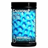 Brightwell Aquatics Calcion-P - Dry Calcium Supplement for Reef Aquaria 400g / 14.1oz
