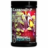 Brightwell Aquatics Carbon?t-P Premium Aquarium Pelletized Carbon (Fresh or Salt) 500g / 1.1 lbs.