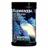 Brightwell Aquatics Elemental - Dry Reef-Building Complex for Corals, Clams, etc. 400g / 14.1oz