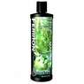 Brightwell Aquatics Ferrion - Liquid Iron Supplement for Reef Aquaria and Refugia 500ml / 17oz