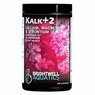 Brightwell Aquatics Kalk+2 - Advanced Kalkwasser Supplement 225g / 7.9oz