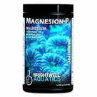 Brightwell Aquatics Magnesion-P - Dry Magnesium Supplement for Reef Aquaria 300g / 10.6oz