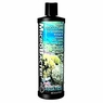 Brightwell Aquatics MicroBacter7 - Complete Bioculture for Marine and FW Aquaria 2 L / 67.6oz