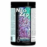 Brightwell Aquatics Neo Zeo Zeolite Media For Reef 2.2lbs 1000g