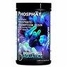 Brightwell Aquatics PhosphatR - Regenerable Phosphate-Adsorption Resin 250ml / 8.5oz