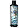 Brightwell Aquatics Potassion - Concentrated Potassium Solution for Marine Aquaria 500ml / 17oz