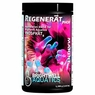 Brightwell Aquatics RegeneratPHOR - Regenerates up to 1500 ml of PhosphatR 1.2 kg. / 2.6 lbs.