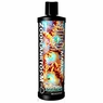 Brightwell Aquatics Zooplanktos-M - Zooplankton (Medium) 500-1K micron 500ml / 17oz