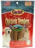 Cadet Usa Premium Chicken Tenders New Item 1225