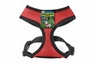 Four Paws Comfort Control Harness Large Red