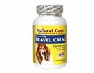 Calm Comfort Formula for Pet