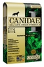 Canidae  Canidae All Life Stage Formula, 15 Lb Each