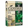 Canidae  Canidae All Life Stage Formula, 44 Lb Each