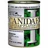Canidae  Canidae All Life Stage Formula, 6 Pack Of 5 Lb Case