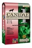 Canidae  Canidae Beef And Fish, 15 Lb Each
