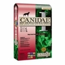 Canidae  Canidae Beef And Fish, 30 Lb Each