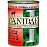Canidae  Canidae Cans Canidae Beef And Fish, 12 Pack Of 13 Oz Case