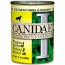 Canidae  Canidae Cans Canidae Chicken And Rice, 12 Pack Of 13 Oz Case