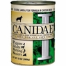 Canidae  Canidae Cans Canidae Chicken Lamb And Fish, 12 Pack Of 5.5 Oz Case