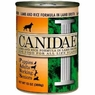 Canidae  Canidae Cans Canidae Lamb And Rice, 12 Pack Of 13 Oz Case
